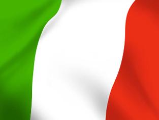 Блог «Моя Италия»