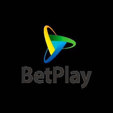 Betplay