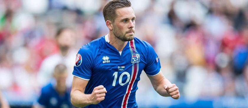 Албания – Исландия: прогноз на футбол от Владислава Радимова