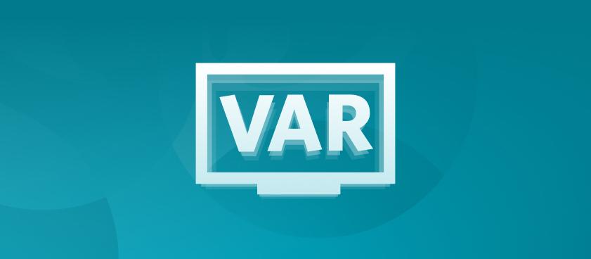 На Евро-2020 будет использован VAR — как это повлияет на ставки?