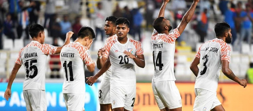 India - Emiratele Arabe Unite: Pronosticuri Cupa Asiei