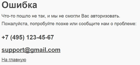 58e8c4eb674c5_1491649771.jpg