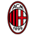 Odds and bets to soccer AC Milan