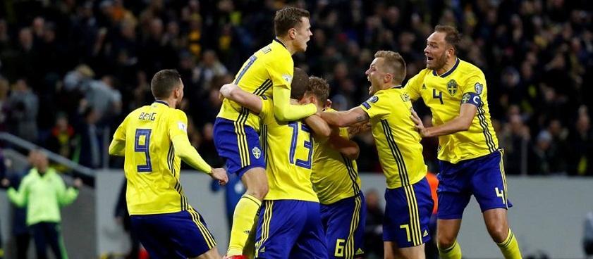 Suedia - Rusia   Ponturi Pariuri Liga Natiunilor