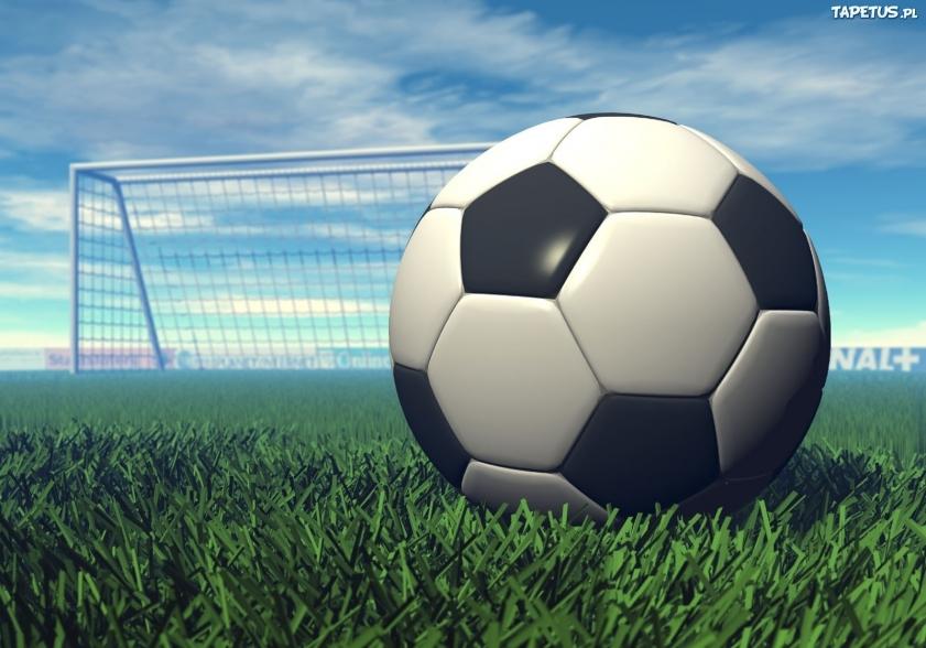 Футбол как предчувствие