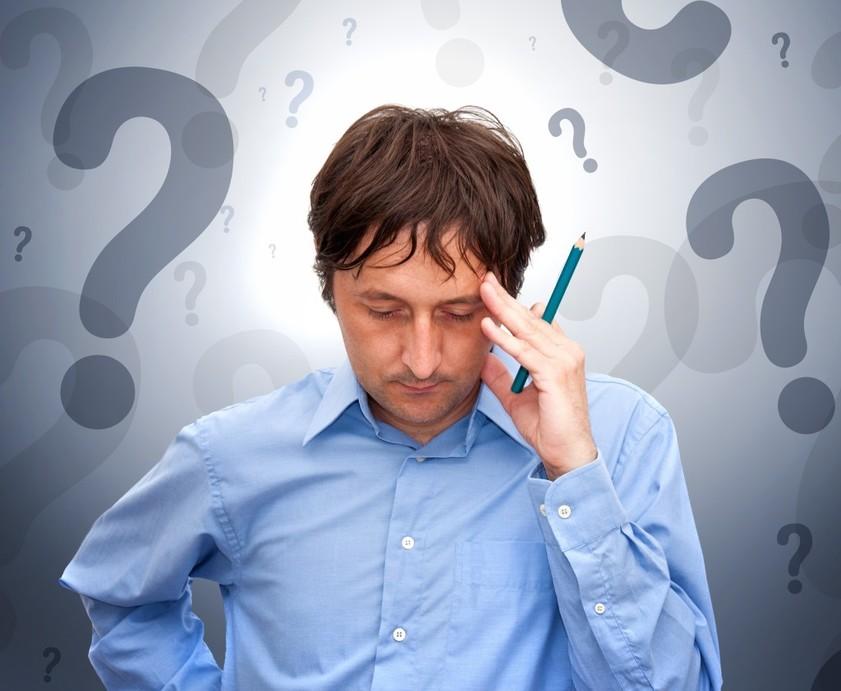 Зачем надо вести статистику своих ставок? И почему это лучше доверить профессионалам?