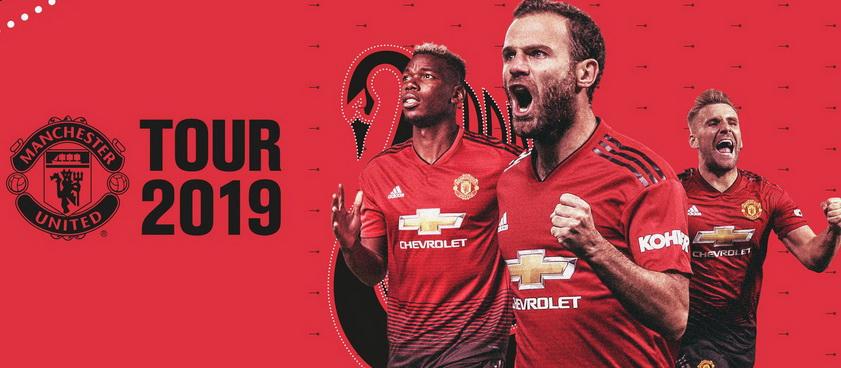 Manchester United - Arsenal: Ponturi fotbal Premier League