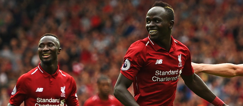 Sheffield United - FC Liverpool. Pronosticuri Premier League