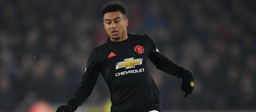 «Астана» – «Манчестер Юнайтед»: прогноз на футбол от Ермухамеда Маулена