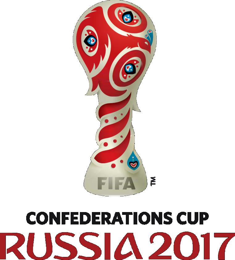 Rusia - Noua Zeelandă, meciul în care oaspeții nu au dreptul la apel !