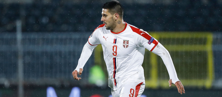 Serbia – Luxemburg: ponturi pariuri preliminarii EURO 2020