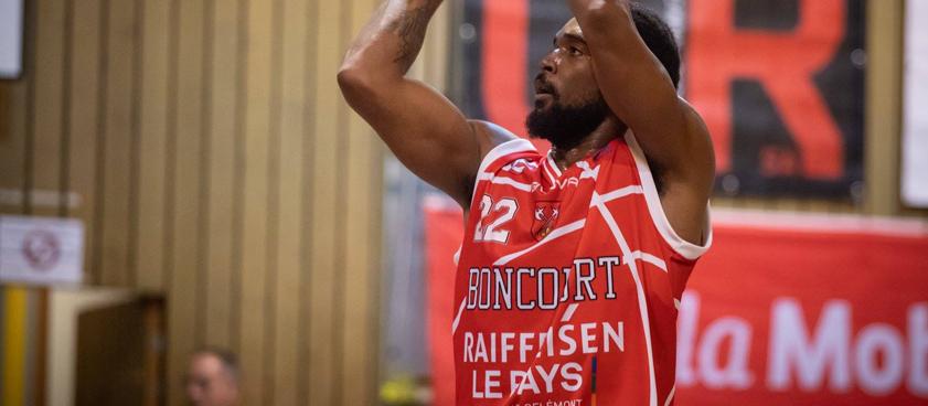 Pronóstico Starwings Regio Basel - Basket Club Boncourt 2018