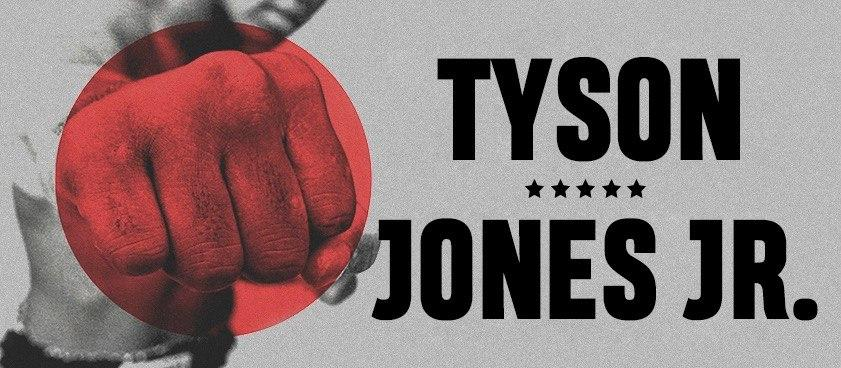 Tyson vs Jones: Apuestas y cuotas del próximo combate legendario
