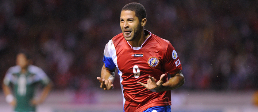 Мексика – Коста-Рика: прогноз на футбол от Нуржана Еркинулы