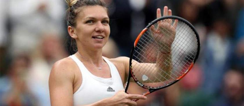 Simona Halep vs Polona Hercog: Ponturi pariuri WTA Miami