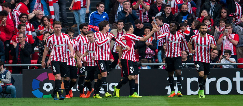 Pontul meu din fotbalul spaniol Athletic Bilbao vs Villareal