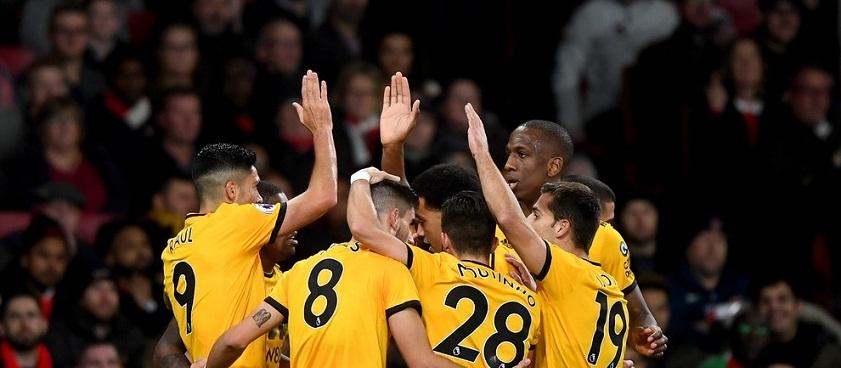 Everton - Wolverhampton Wanderers | Ponturi Pariuri Premier League