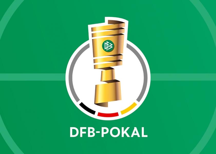 Попандопулос. Препарируем матчи кубка Германии. День второй