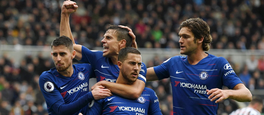 PAOK - Chelsea. Ponturi Pariuri Europa League