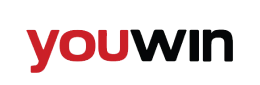 Логотип букмекерской конторы Youwin - legalbet.ru