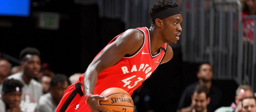 Golden State Warriors – Toronto Raptors: ponturi NBA