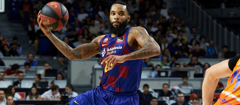Fenerbahce – Barcelona: ponturi Baschet Euroliga