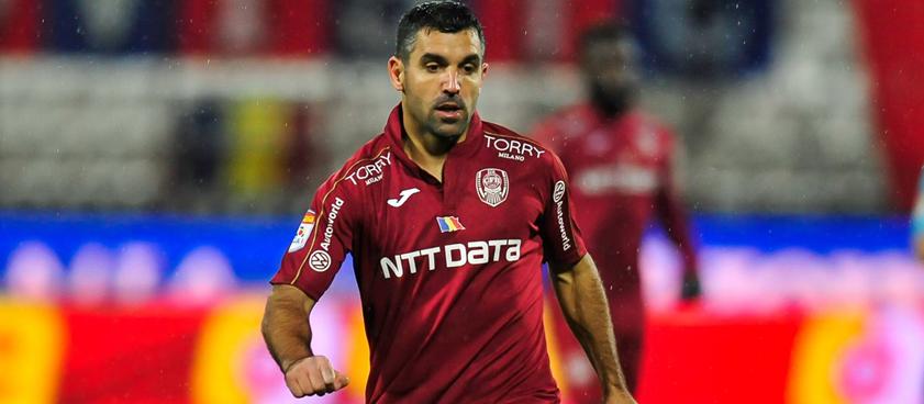 CFR Cluj – Sepsi Sfantu Gheorghe: predictii pariuri Liga 1