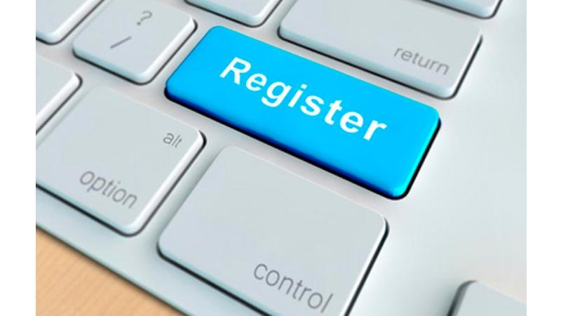 Как пройти регистрацию в легальной БК