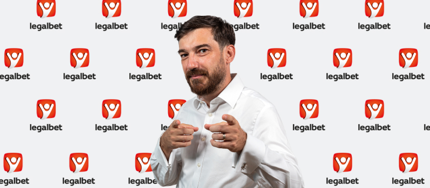 Vineri ne vedem Live pe pagina de Facebook Legalbet!