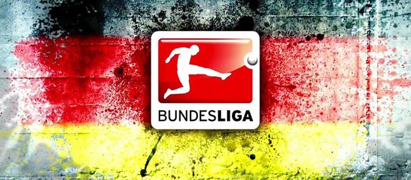 Превью к новому сезону в немецкой Бундеслиге
