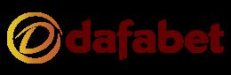 Логотип букмекерской конторы Dafabet - legalbet.ru