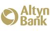 Altynbank