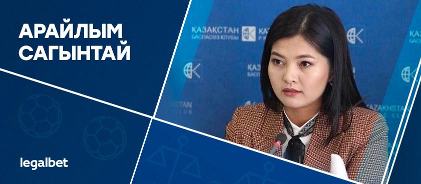 Казахстанский НДС – это иллюстрация «налога на воздух» в сказке Родари