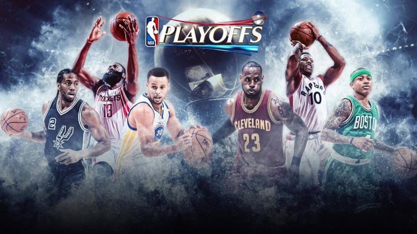 Что нужно знать о плей-офф НБА, когда счет серии 3-2