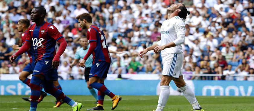 Pronosticuri pariuri fotbal Levante vs Leganes