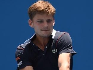 Igor Pankov