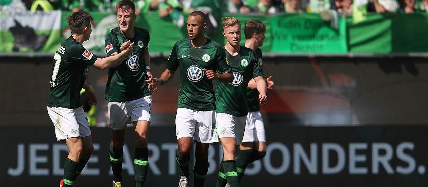Pronóstico Düsseldorf vs. Wolfsburgo, Bundesliga 2019