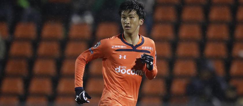 Pontul zilei din fotbal 16.11.2019 Omiya Ardija - Albirex Niigata