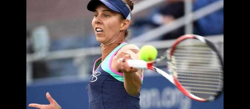 Pariul zilei din tenis Mihaela Buzarnescu vs Venus Williams