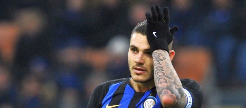 Frosinone - Inter Milano   Ponturi Fotbal Serie A