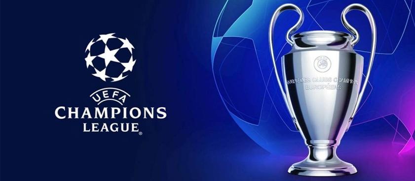 Итоги жеребьевки 1/8 финала Лиги чемпионов: первые впечатления и ставки