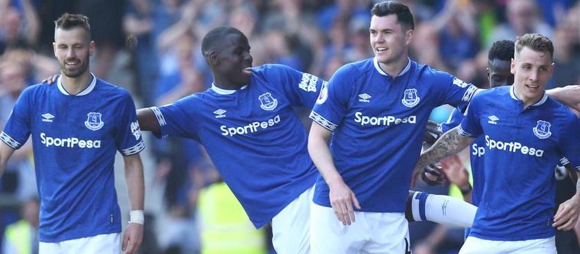 Everton - Watford: Ponturi fotbal Premier League