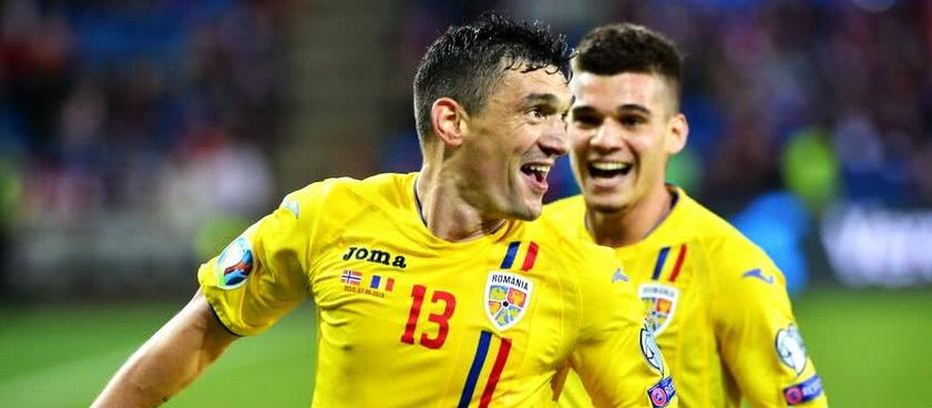 Malta - Romania. Ponturi pariuri Calificari EURO 2020