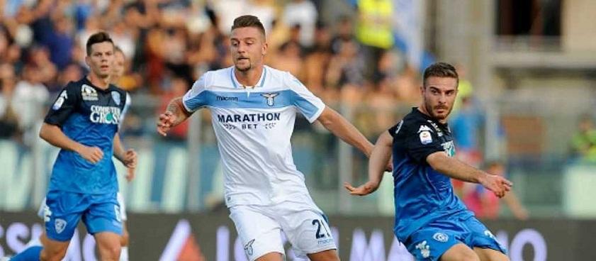 Cagliari - Lazio | Ponturi Fotbal Serie A