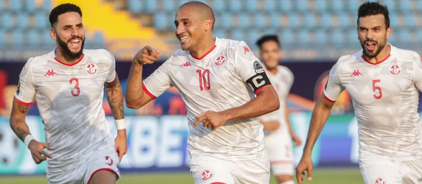 Сенегал – Тунис: прогноз на футбол от Георгия Безшансова