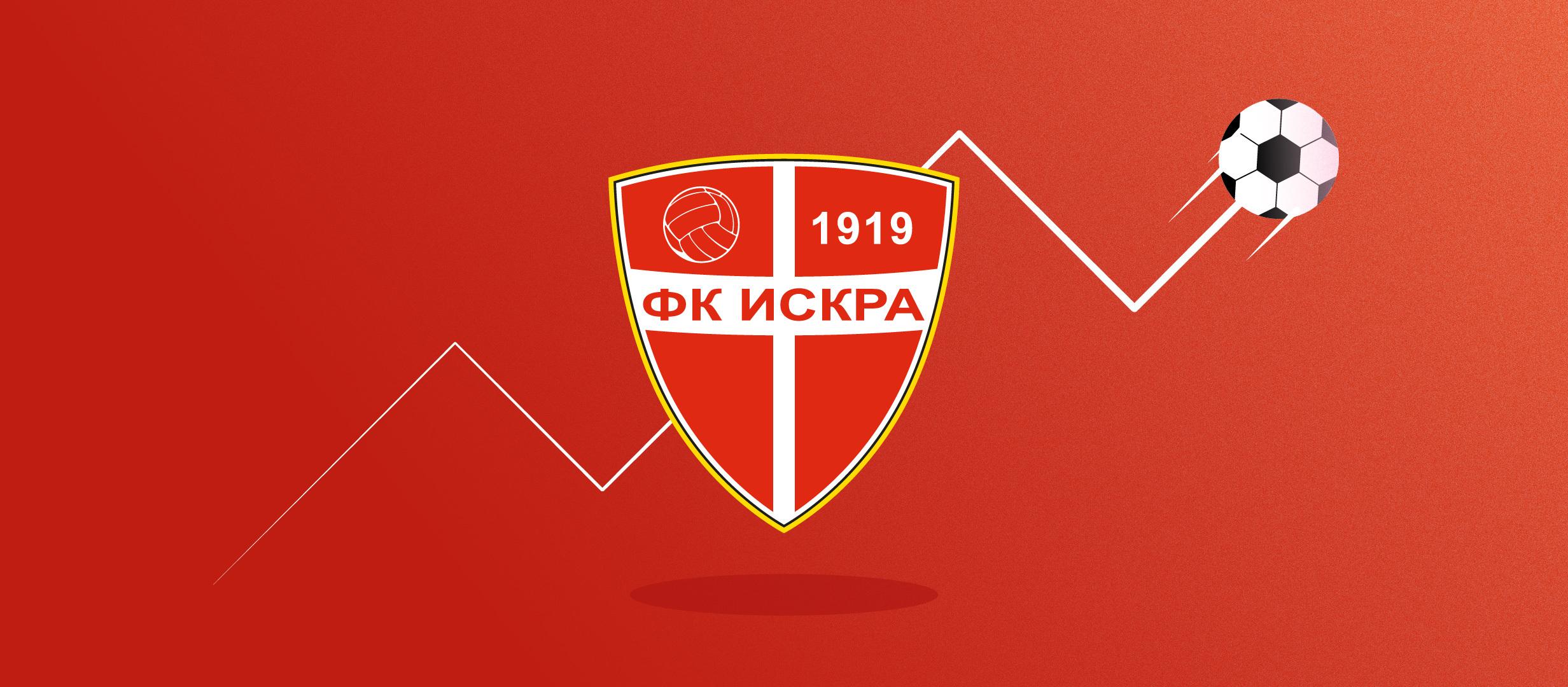 Ставим на ТМ — в Черногории играет самый «низовой» клуб Европы