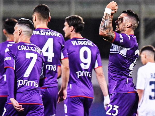 Maraz: AS Roma - Fiorentina, cote la pariuri, ponturi şi informaţii.