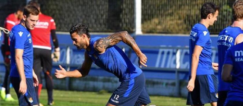 Huesca - Real Sociedad: Ponturi pariuri La Liga