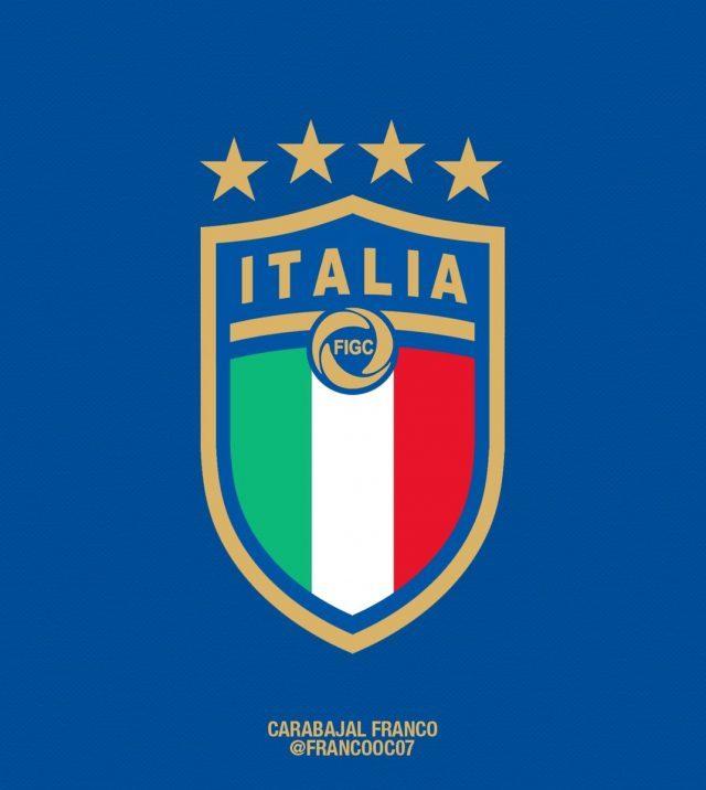 Экспресс итальянской Серии А на воскресные матчи