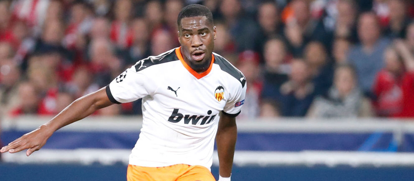 Valencia – Sevilla: ένα προγνωστικό για την La Liga από τον Antxon Pascual